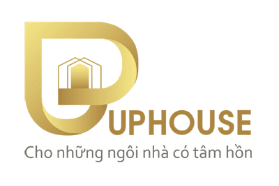 Thi cong noi that cao cap Uphouse